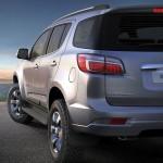 2013-Chevrolet-Trailblazer-SUV-4