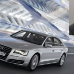 Beti-B-gets-Audi-A8-as-gift-from-daddy-Abhishek