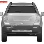 Chevrolet_Compact_SUV_002