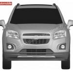 Chevrolet_Compact_SUV_001