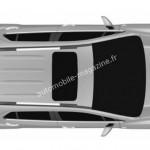 Chevrolet_Compact_SUV_003