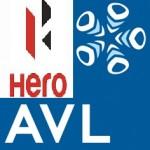 Hero MotoCorp ties up with AVL