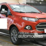 2012-Ford-EcoSport-production-model-004