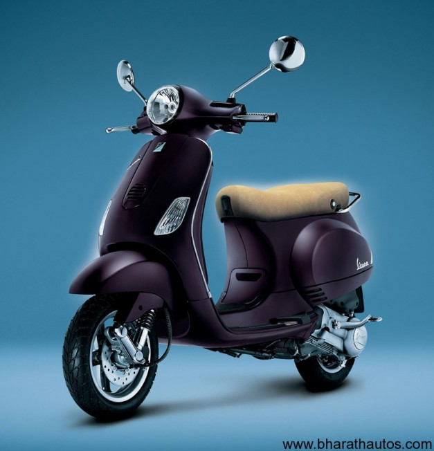 2012-Vespa-LX125-india