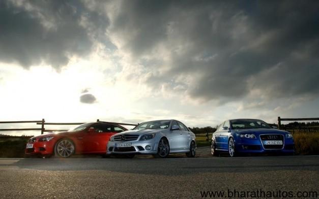 BMW-M3-vs-Mercedes-C63-AMG-vs-Audi-RS4