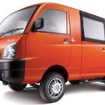 Mahindra-Maxximo-Mini-Van-2012