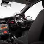 Fiat Punto Sport 90hp limited edition - 004