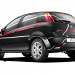 Fiat Punto Sport 90hp limited edition - 012
