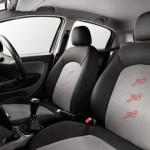 Fiat Punto Sport 90hp limited edition - 003
