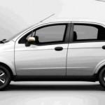 Chevrolet-Spark-Electric-002