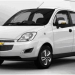 Chevrolet-Spark-Electric-001