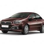 New 2013 Fiat Linea facelift - 005