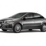New 2013 Fiat Linea facelift - 006