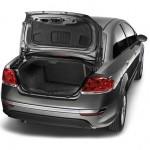 New 2013 Fiat Linea facelift - 008