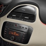 New 2013 Fiat Linea facelift - 002