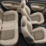 New 2013 Fiat Linea facelift - 003