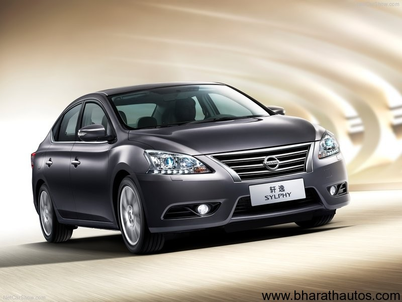 92ab8f01cf nissan india Archives - Page 2 of 3 - BharathAutos - Automobile News ...