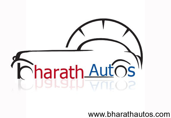 Miscellany as well Watercolor Font likewise Roboter Eins likewise Bharathautos ba Are You Updated About Automotive World On A Daily Basis furthermore 206848687. on amaze logo