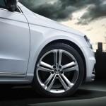 Volkswagen Passat R-Line - 001