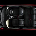 New Chevrolet Cruze - 003