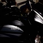 Hero drops Honda name from Splendor Pro - Tank