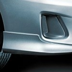 Toyota Corolla Altis Aero Limited Edition - 002