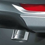 Toyota Corolla Altis Aero Limited Edition - 007