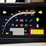 Kenguru EV Car - 008