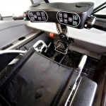 Kenguru EV Car - 007