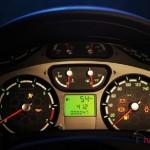 Ford Classic sedan - 010