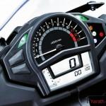 2012 Kawasaki Ninja 650R - 005