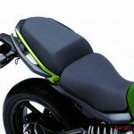 2012 Kawasaki Ninja 650R - 007