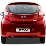 Hyundai Eon - 003