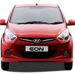 Hyundai Eon - 002