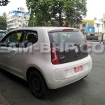 Volkswagen Up! - 008