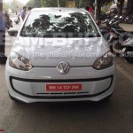 Volkswagen Up! - 002