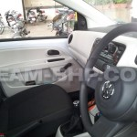 Volkswagen Up! - 005