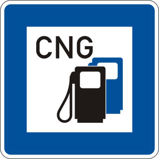 All four-wheelers in Gujarat to be converted to CNG within a year