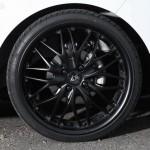KBR tuned Chevrolet Beat - 007