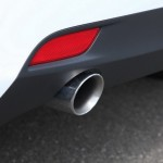 KBR tuned Chevrolet Beat - 008