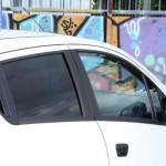 KBR tuned Chevrolet Beat - 004