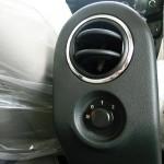 Renault Duster - 015
