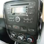 Renault Duster - 006