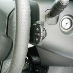 Renault Duster - 008