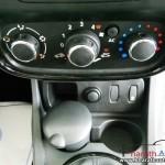 Renault Duster - 007