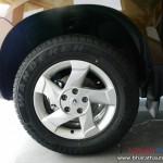Renault Duster - 017