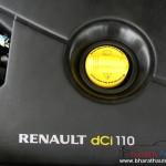 Renault Duster - 018