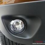 Renault Duster - 019