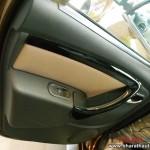 Renault Duster - 014