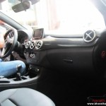 Mercedes-Benz B-Class Sports Tourer - 005